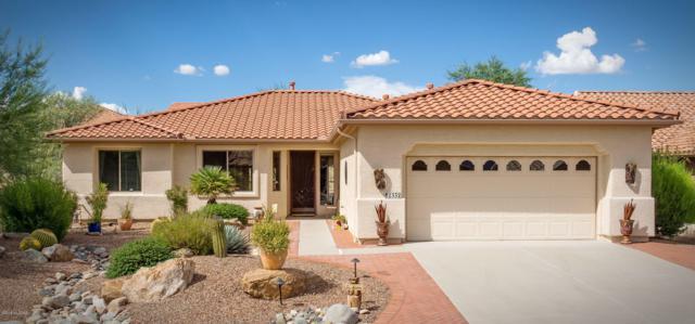 62332 E Northwood Road, Tucson, AZ 85739 (#21825745) :: Luxury Group - Realty Executives Tucson Elite