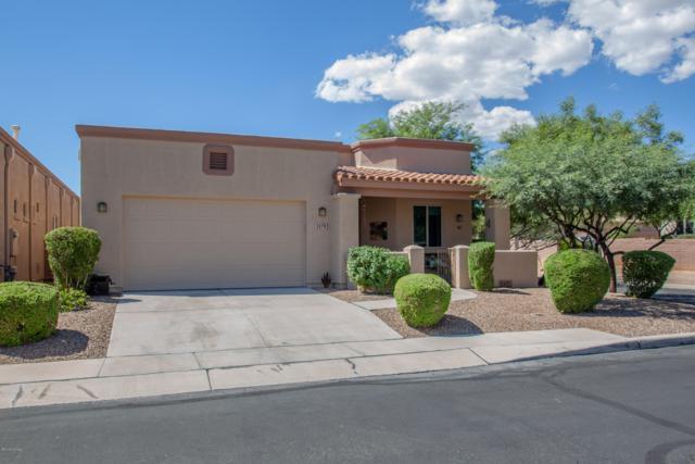 12791 N Seacliff Place, Oro Valley, AZ 85737 (#21825752) :: Luxury Group - Realty Executives Tucson Elite
