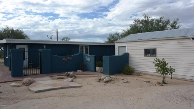 12120 W Cornell Drive, Tucson, AZ 85736 (#21825768) :: RJ Homes Team