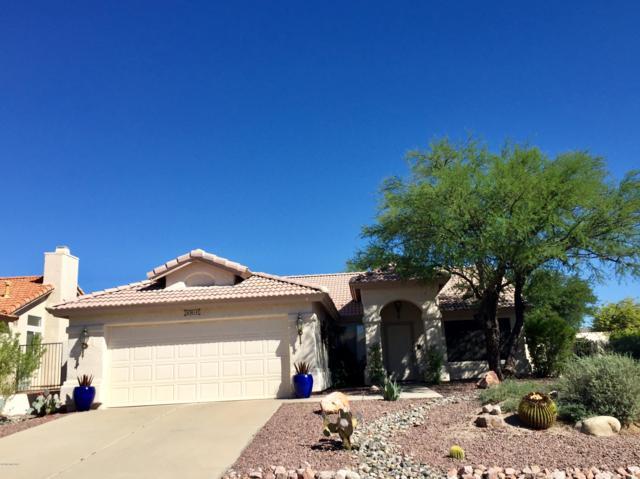 63814 E Poco Lane, Tucson, AZ 85739 (#21825784) :: Luxury Group - Realty Executives Tucson Elite