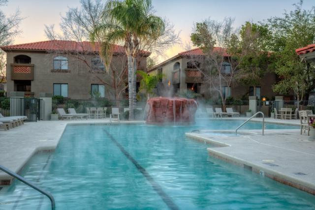5751 N Kolb Road #34204, Tucson, AZ 85750 (#21825785) :: Luxury Group - Realty Executives Tucson Elite