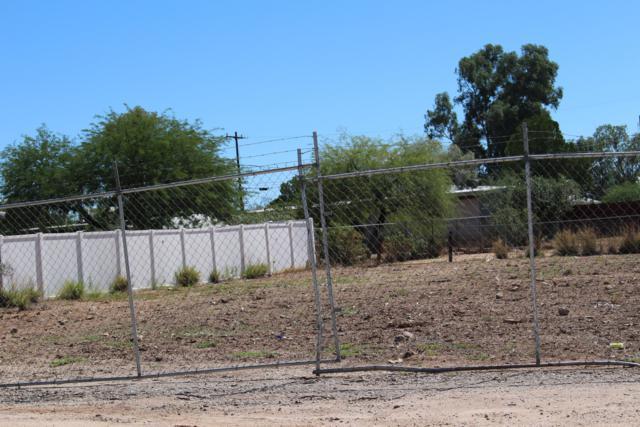 6030 E 29th Street N/A, Tucson, AZ 85713 (#21825839) :: Luxury Group - Realty Executives Tucson Elite