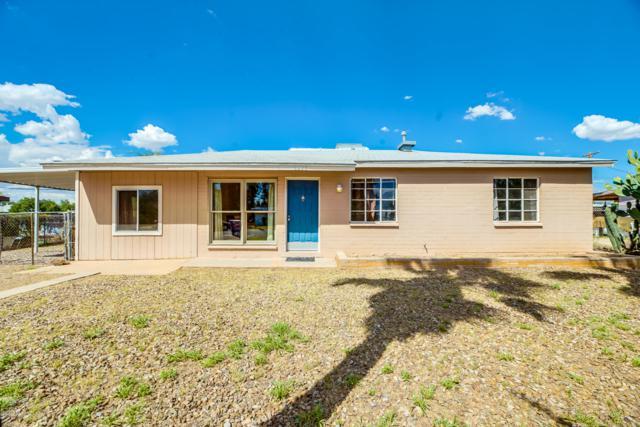 5655 E Cll Aurora, Tucson, AZ 85711 (#21825869) :: eXp Realty