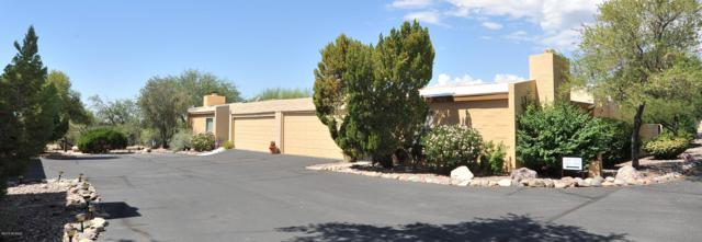 2051 N Camino Alicante, Tucson, AZ 85715 (#21825875) :: eXp Realty