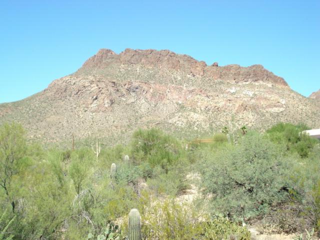 6130 W Tucson Estates Parkway, Tucson, AZ 85713 (#21825878) :: eXp Realty