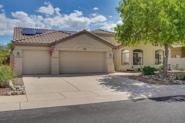 2 Rancho Vistoso Parcels K L Neighborhood 10 1 Real Estate Listings