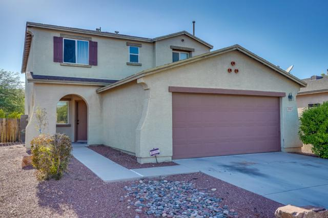 3782 E Sun View Court, Tucson, AZ 85706 (#21826070) :: The Josh Berkley Team