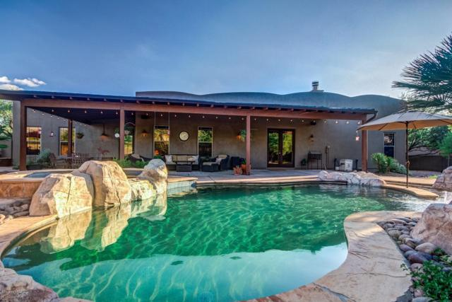 1939 N Wentworth Road, Tucson, AZ 85749 (#21826090) :: Long Realty - The Vallee Gold Team