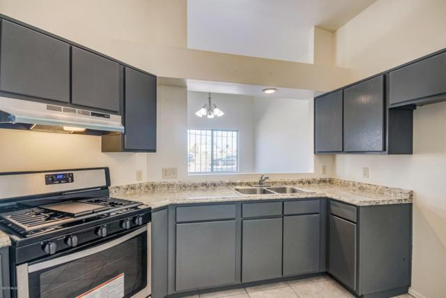 2502 S 7Th Avenue, Tucson, AZ 85713 (#21826095) :: The KMS Team