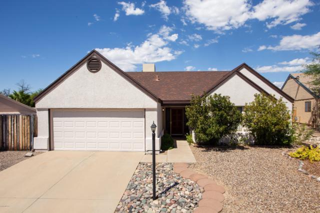 4490 W Rockwood Drive, Tucson, AZ 85741 (#21826130) :: The Josh Berkley Team