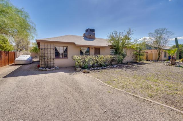 4742 E Montecito Street, Tucson, AZ 85711 (#21826152) :: The Josh Berkley Team