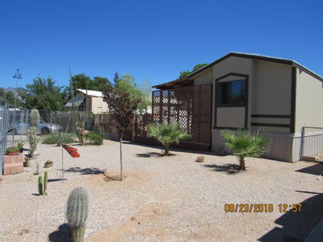 4152 N Nidito Place, Tucson, AZ 85705 (#21826166) :: The Local Real Estate Group | Realty Executives