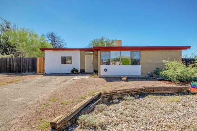 9510 E 33rd Street, Tucson, AZ 85748 (#21826191) :: Keller Williams