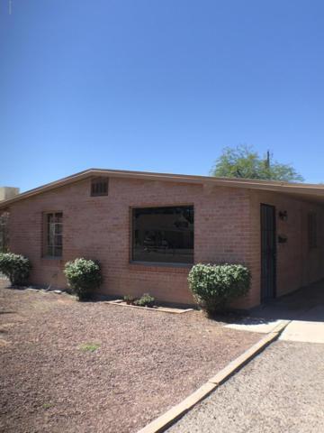 2737 N Haskell Drive, Tucson, AZ 85716 (#21826201) :: The Josh Berkley Team