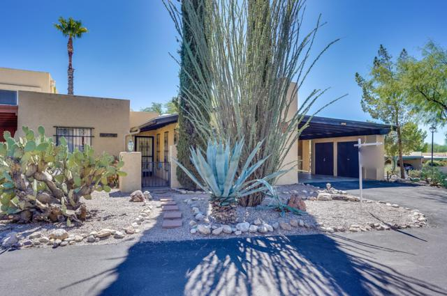 3444 N Eagle Road, Tucson, AZ 85750 (#21826233) :: The KMS Team