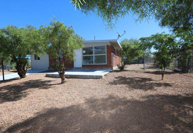 3957 E Dover Sv Stravenue E, Tucson, AZ 85706 (#21826246) :: The Josh Berkley Team
