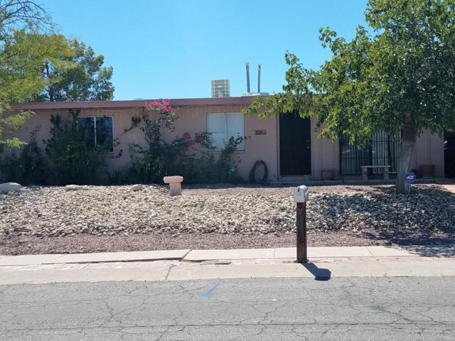 1983 W Romany Road, Tucson, AZ 85713 (#21826255) :: The Josh Berkley Team