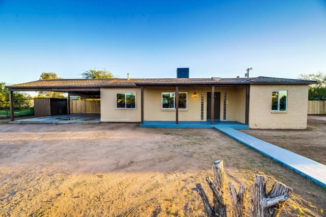 3234 E 28Th Street, Tucson, AZ 85713 (#21826270) :: The Josh Berkley Team