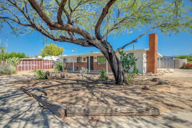 1517 S Frances Avenue, Tucson, AZ 85711 (#21826493) :: The Josh Berkley Team