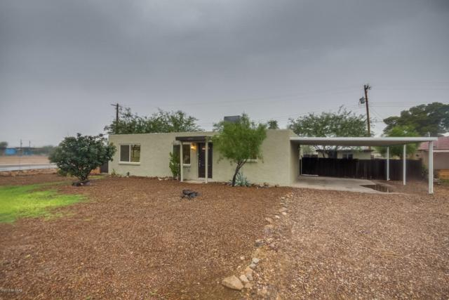 4833 N Sunrise Avenue, Tucson, AZ 85705 (#21826536) :: The KMS Team