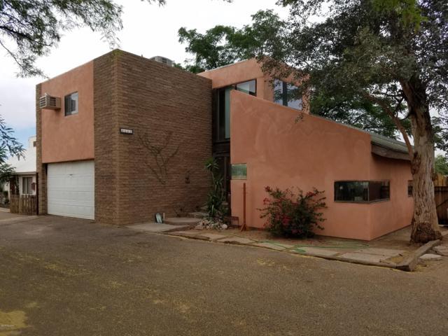 3117 N Stone Avenue, Tucson, AZ 85705 (#21826637) :: RJ Homes Team