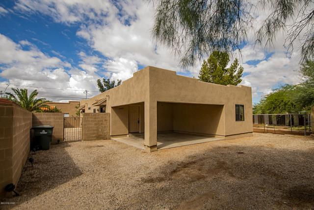 4409 E Seneca Street, Tucson, AZ 85712 (#21826759) :: The Local Real Estate Group | Realty Executives