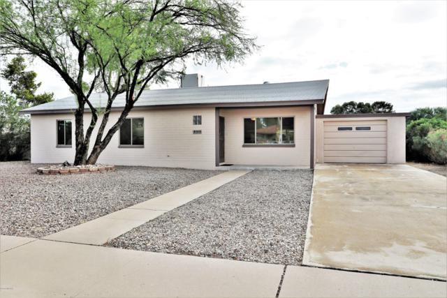 909 S Catalina Avenue, Tucson, AZ 85711 (#21826792) :: The Josh Berkley Team