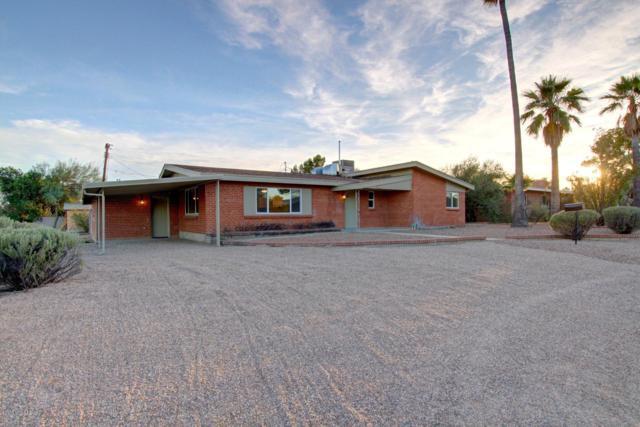 4452 E Bryn Mawr Road, Tucson, AZ 85711 (#21826847) :: The KMS Team