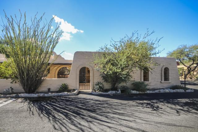 5230 N Tigua Drive, Tucson, AZ 85704 (#21826921) :: Gateway Partners at Realty Executives Tucson Elite