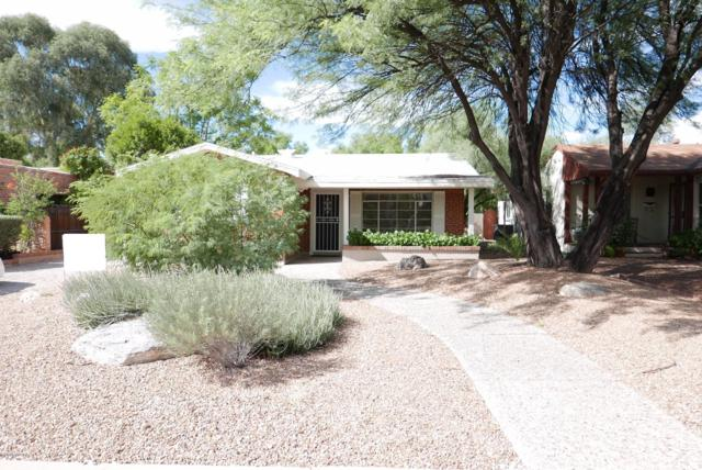2115 E 7Th Street, Tucson, AZ 85719 (#21827033) :: The KMS Team