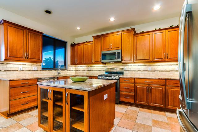 13274 N Pioneer Way, Oro Valley, AZ 85755 (#21827036) :: Gateway Partners at Realty Executives Tucson Elite