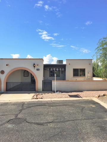 1423 W Aztec Court, Green Valley, AZ 85622 (#21827074) :: The KMS Team