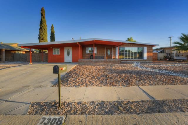 7308 E Calle Lugo, Tucson, AZ 85710 (#21827084) :: The Josh Berkley Team