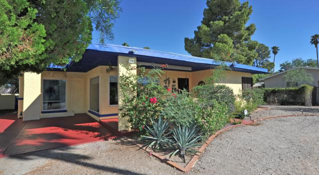 918 N Holly Place, Tucson, AZ 85716 (#21827095) :: RJ Homes Team