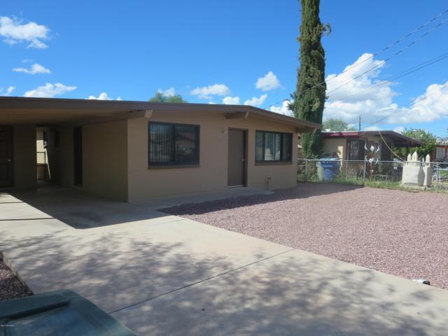 5820 S 6Th Avenue, Tucson, AZ 85706 (#21827143) :: The KMS Team