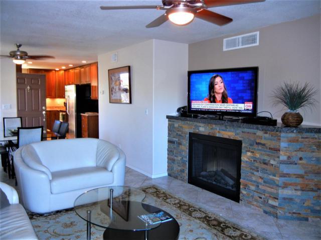 5800 N Kolb Road #13167, Tucson, AZ 85750 (#21827177) :: The KMS Team