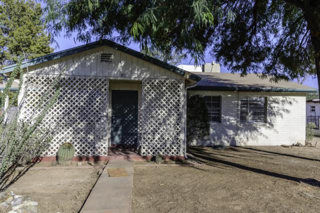 451 S Columbus Boulevard, Tucson, AZ 85711 (#21827278) :: The Josh Berkley Team