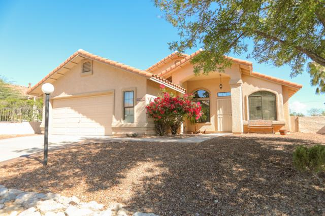 2420 W Catalpa Road, Tucson, AZ 85742 (#21827284) :: Long Realty - The Vallee Gold Team