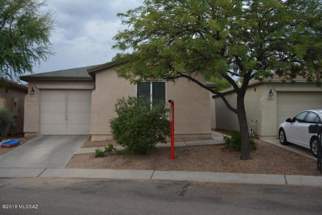 3270 W Treece Place, Tucson, AZ 85742 (#21827330) :: Long Realty - The Vallee Gold Team