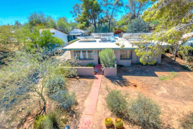 2902 E Glenn Street, Tucson, AZ 85716 (#21827358) :: The KMS Team