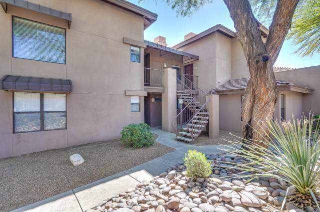 5800 N Kolb Road #9248, Tucson, AZ 85750 (#21827365) :: The KMS Team