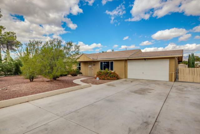 5219 E 18Th Street, Tucson, AZ 85711 (#21827379) :: The Josh Berkley Team