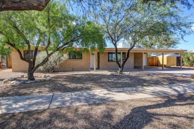 4817 N Maddux Avenue, Tucson, AZ 85704 (#21827405) :: Long Realty Company