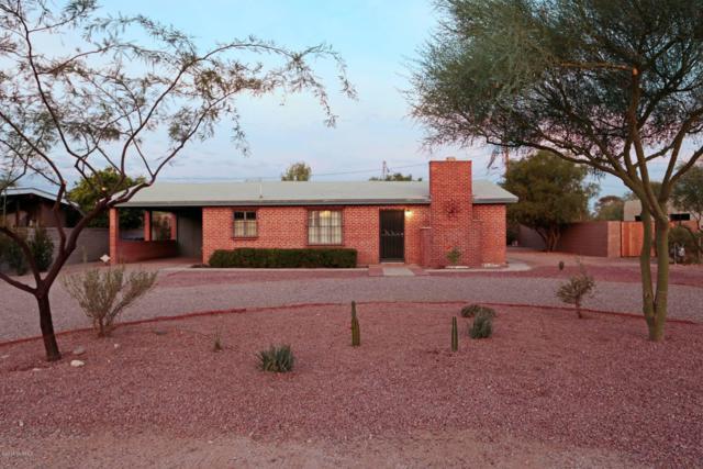 3227 N Wilson Avenue, Tucson, AZ 85719 (#21827446) :: The KMS Team