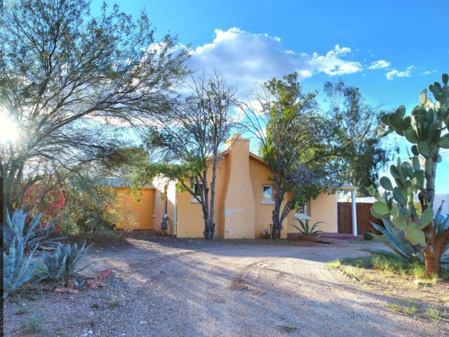 2019 N Baxter Drive, Tucson, AZ 85716 (#21827519) :: The KMS Team