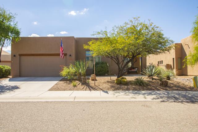7441 W Smoke Signal Drive, Tucson, AZ 85743 (#21827523) :: The Josh Berkley Team