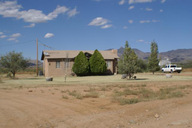 5836 E Cattle Drive, Willcox, AZ 85643 (#21827528) :: The Josh Berkley Team