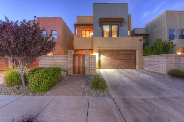 303 E Croydon Park Road, Tucson, AZ 85704 (#21827575) :: The KMS Team