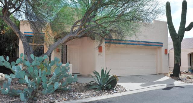 6072 N Serendipity Lane, Tucson, AZ 85704 (#21827583) :: The KMS Team
