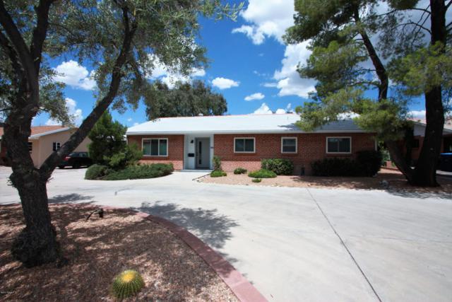 2849 E 8Th Street, Tucson, AZ 85716 (#21827586) :: The KMS Team